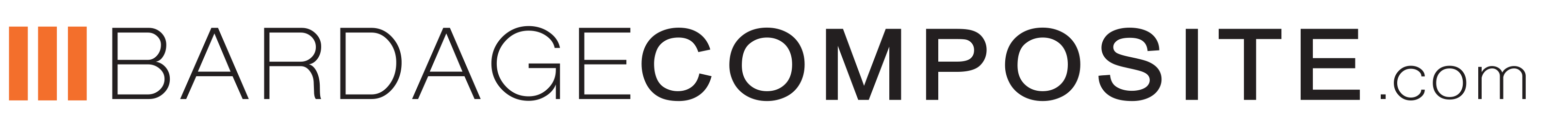 logo-boisliquide