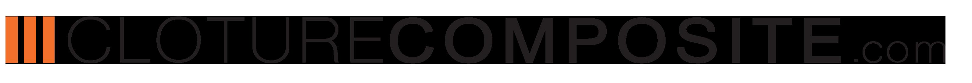 logo-1-boisliquide